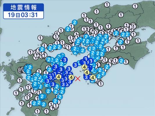 http://blog-imgs-118.fc2.com/o/k/a/okarutojishinyogen/newsplus_1518979072_5701s.jpg
