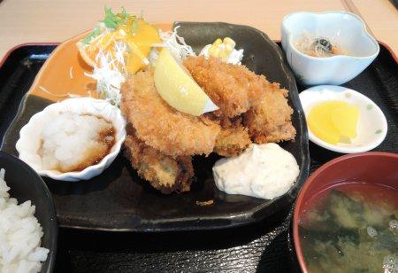 tsukasatei 201712
