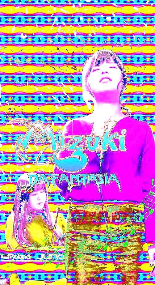 mizuki2カスタム8