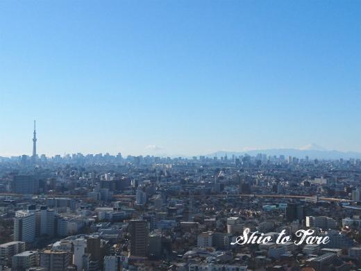 DSC_0387_20180102_01_おせちand富士山・スカイツリー
