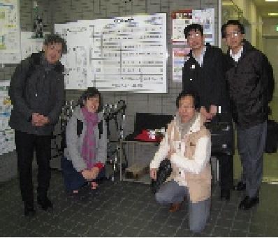 IMG_0601-002ぼかし