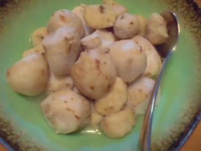 1.9里芋の煮付