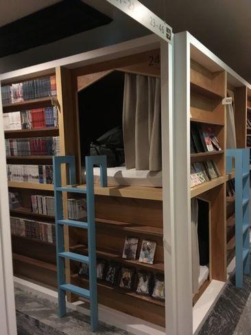 コミカプ京都新京極店・カプセル_H29.11.03撮影