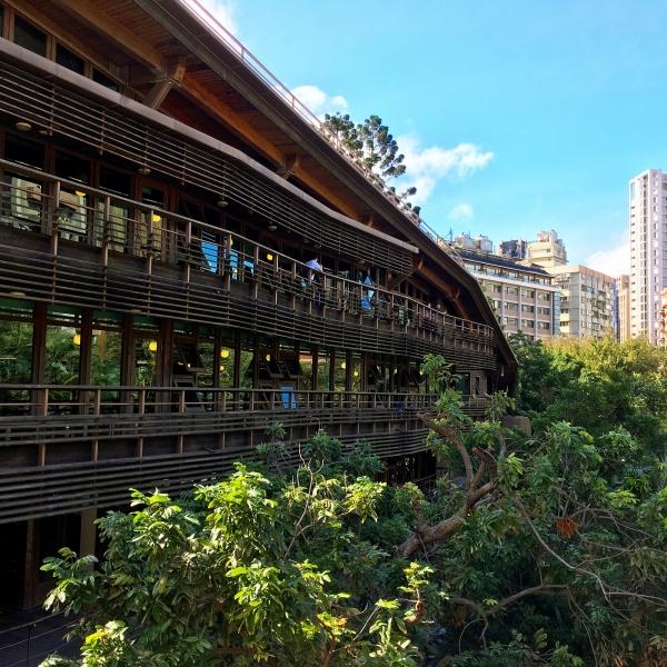 171215-台北図書館 (1)