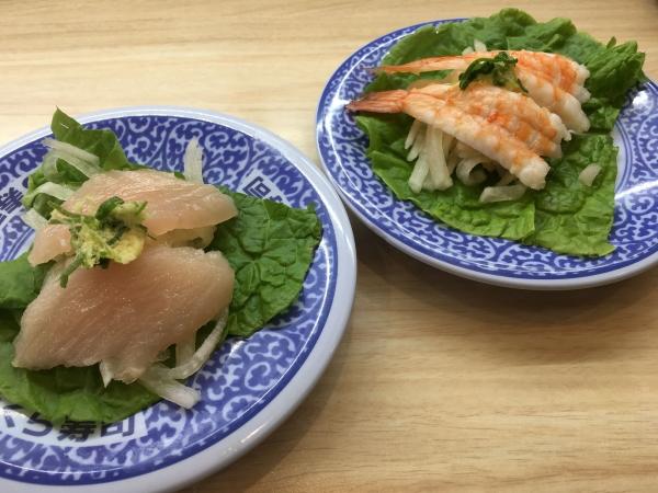 180111-くら寿司