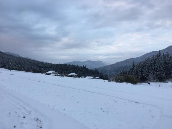 180202-牧戸の朝-1.9℃