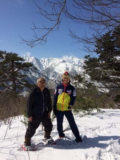 19日峰方までスノーシュー (3) (390x520)