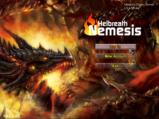 Nemesis20180103_045344_Aresden Blacksmith000