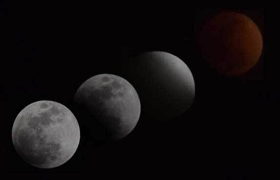 20180131皆既月食02