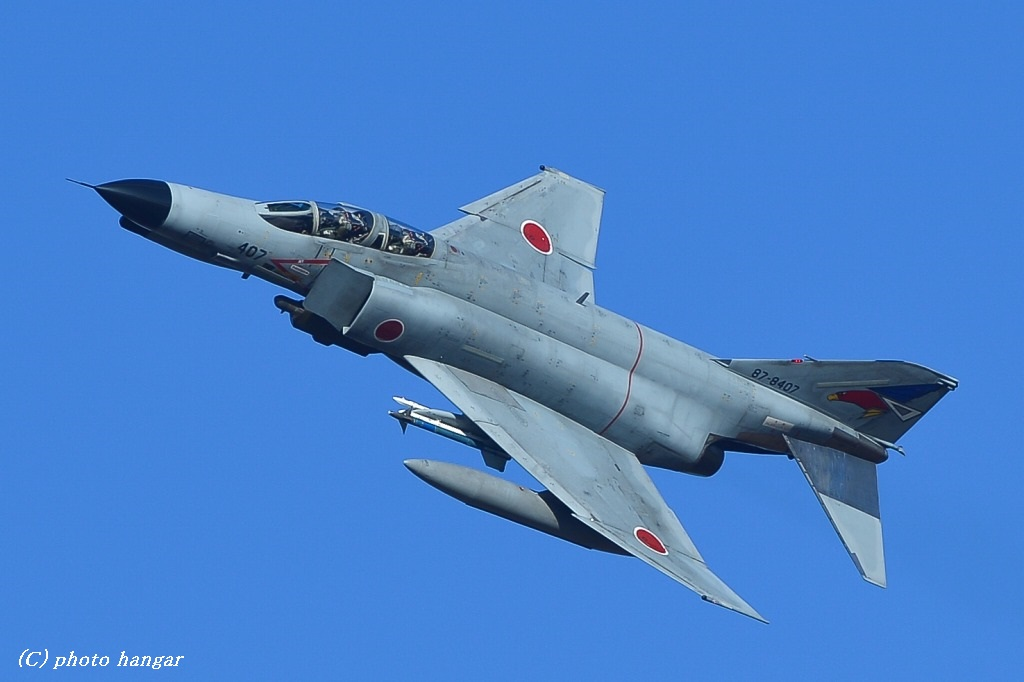 F-4 百里ファントム01