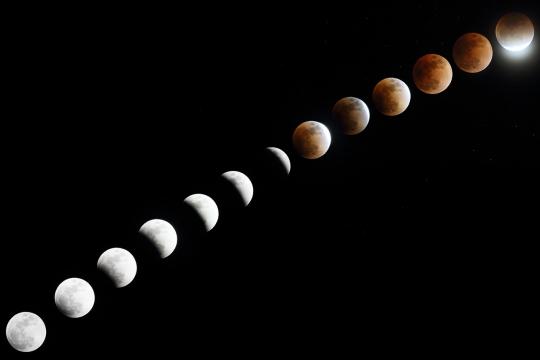 2018-lunar eclipse-1280