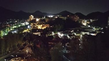 長岡温泉3