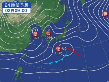 weathermap24_2018020120165465e.jpg