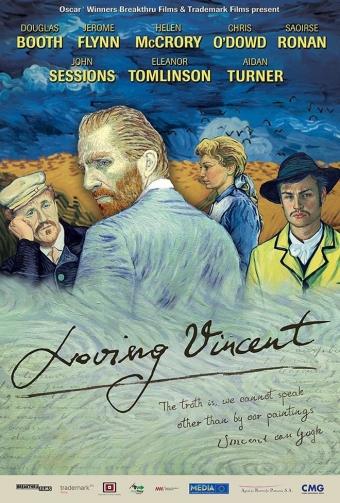 loving-vincent-poster[1]