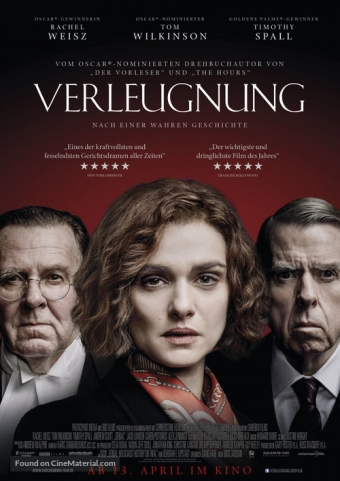 denial-german-movie-poster[1]