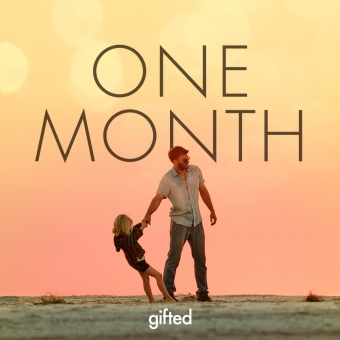 chrisevansfangirls.com-gifted-one-month[1]