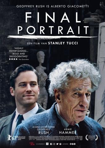 Final-Portrait-poster-768x1080[1]