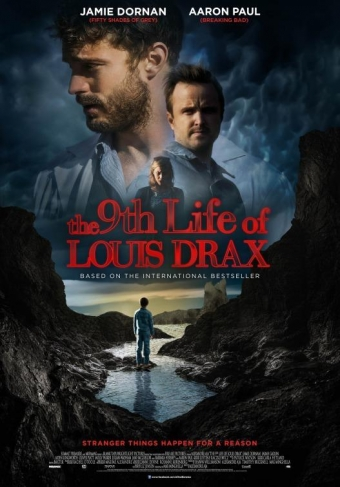 151003490287382635179_ninth_life_of_louis_drax_ver4[1]