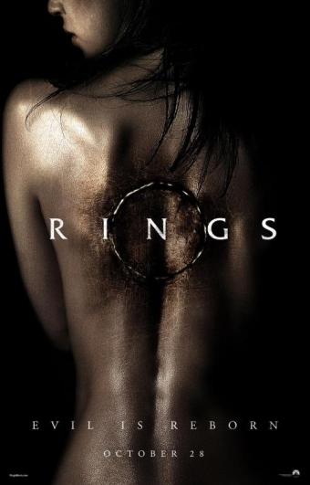 150969404802556048179_rings[1]