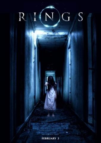 0A.-FILM-KERRY-BAKER-YOU-Rings-02.27.17-JPG-484x685[1]