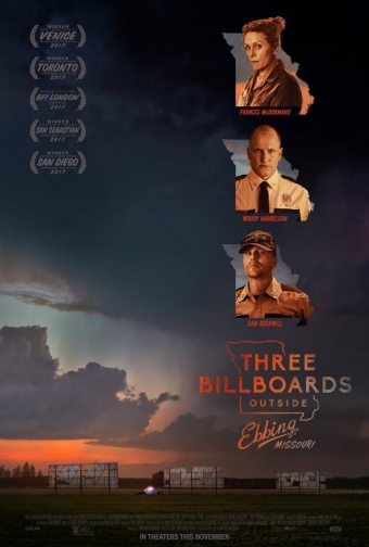 151176222198985917178_three_billboards_outside_ebbing_missouri_ver3[1]