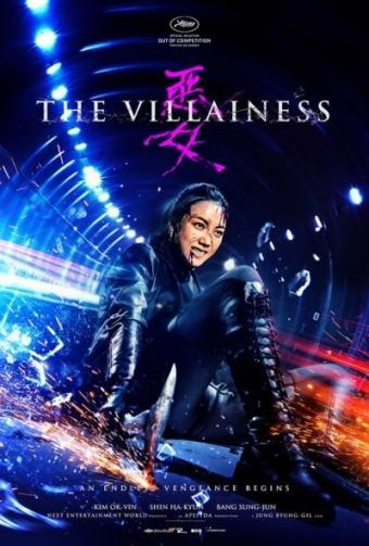 THE-VILLAINESS-MOT-CREATIVE-2-400x592[1]