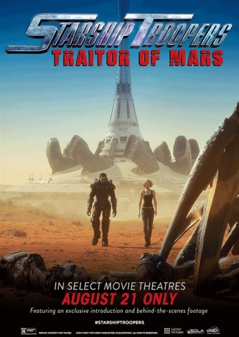 starship-troopers-traitor-of-mars-117650[1]