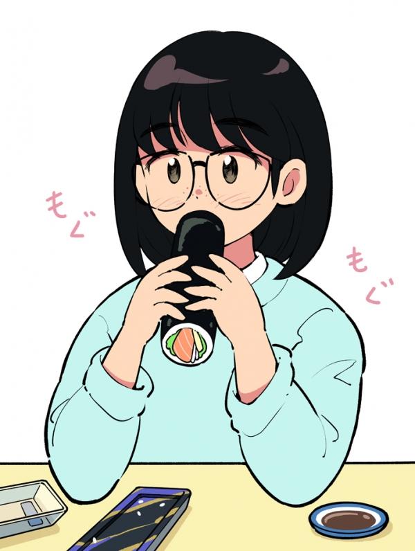 ehoumaki2018.jpg