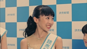 hondasis_yomiuri_004.jpg
