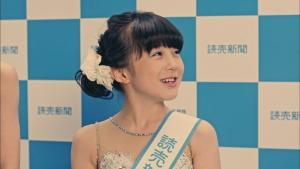 hondasis_yomiuri_005.jpg