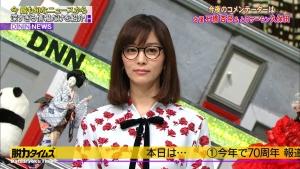 ishibashianna_datsuryoku20180209_001.jpg