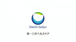 kanjiyashihori_loxonins_tsukin_001.jpg