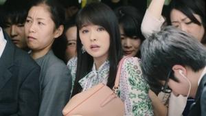 kanjiyashihori_loxonins_tsukin_002.jpg