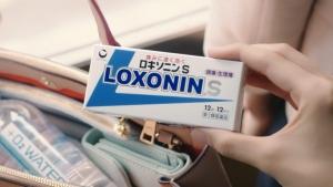 kanjiyashihori_loxonins_tsukin_004.jpg