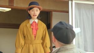 kobayashikaho_machiko6_011.jpg