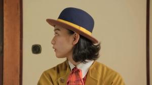 kobayashikaho_machiko6_018.jpg