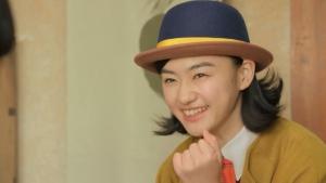 kobayashikaho_machiko6_019.jpg