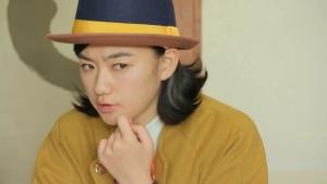 kobayashikaho_machiko6_020.jpg