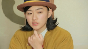 kobayashikaho_machiko6_021.jpg