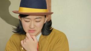 kobayashikaho_machiko6_025.jpg