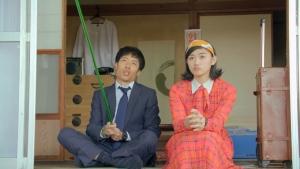 kobayashikaho_machiko6_034.jpg