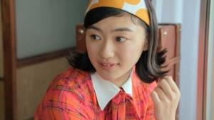 kobayashikaho_machiko6_040.jpg