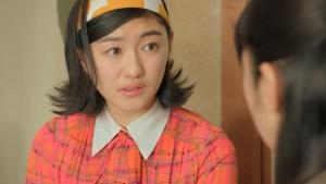 kobayashikaho_machiko6_052.jpg