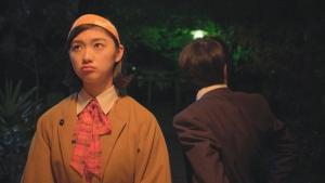 kobayashikaho_machiko6_060.jpg