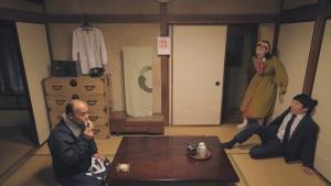 kobayashikaho_machiko7_013.jpg