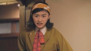 kobayashikaho_machiko7_016.jpg