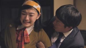 kobayashikaho_machiko7_023.jpg