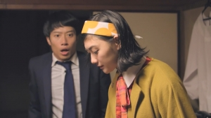 kobayashikaho_machiko7_025.jpg