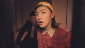 kobayashikaho_machiko7_034.jpg