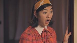 kobayashikaho_machiko7_037.jpg